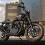 Cual es el mejor seguro para motos